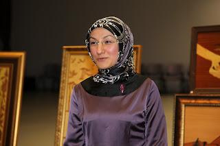 Ahşap Kakma (Marküteri) Sanatı, Unutulmaya yüz tutmuş Türk Sanatlarından Ahşap Kakma Sanatlarının geliştirilmesi ve tanıtımı