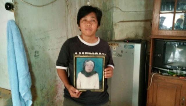 Jenazah Nenek Hindun Tak Dishalatkan di Masjid, Ketua RW akan Pertemukan Keluarga dan Perangkat RT