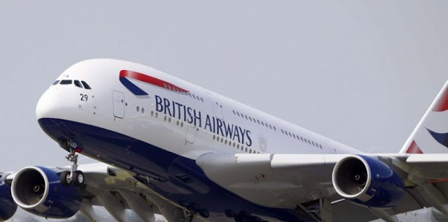 British-airways-hacked