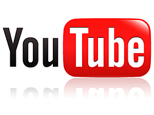 Cara Simpel Download Video Youtube Tanpa Software  Cara Simpel Download Video Youtube Tanpa Software