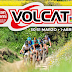 VolCAT 2018, más que una carrera de mountain bike