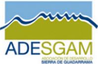 https://www.adesgam.org/quienes-somos/