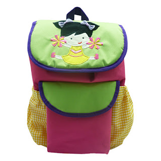 Annabel Backpack