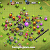 Clash of Phoenix Private Server Apk COC Mod Apk Unlimited Gems