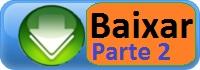 Baixar Windows 7 Ultimate Original Full ISO x64 Bits Português-BR