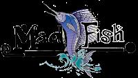 https://winedineandplay.blogspot.com/2018/07/mad-fish.html