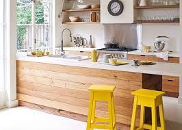 Desain Kitchen Set Modern