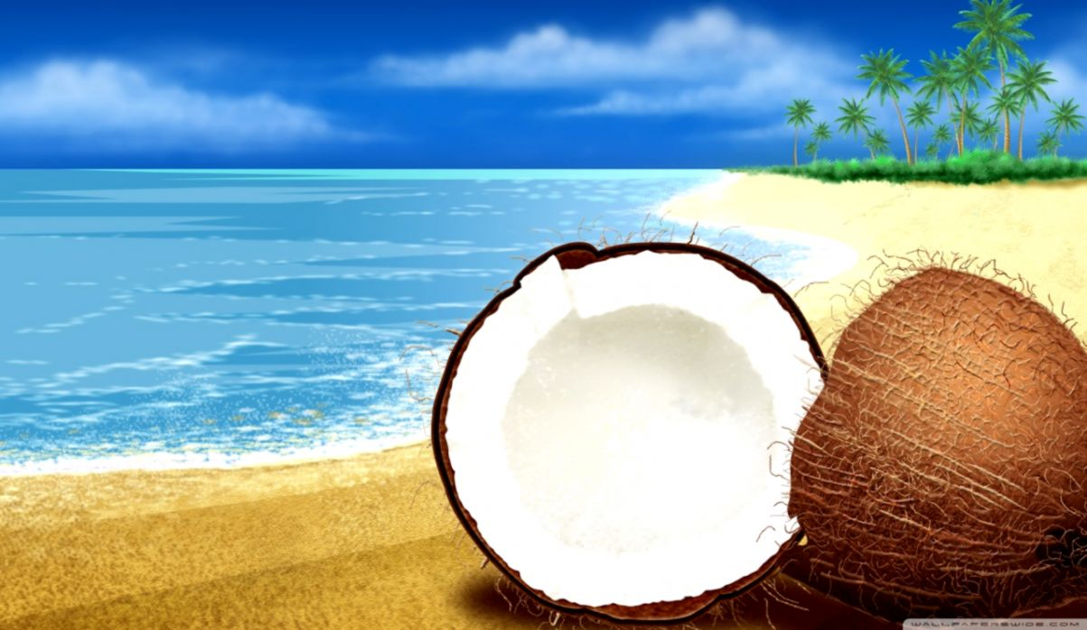 Wallpapers Hd Exotic Beach Hd Wallpaper Gallery