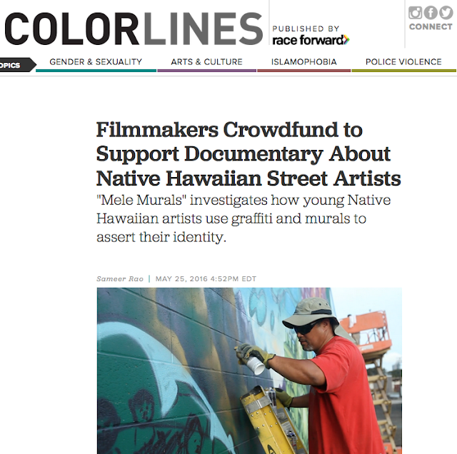 https://www.colorlines.com/articles/filmmakers-crowdfund-support-documentary-about-native-hawaiian-street-artists