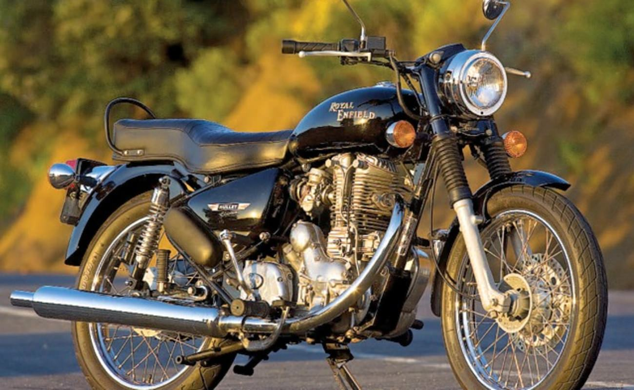 royal enfield bullet 350 photos and pictures free download wallpaper hd images. Black Bedroom Furniture Sets. Home Design Ideas