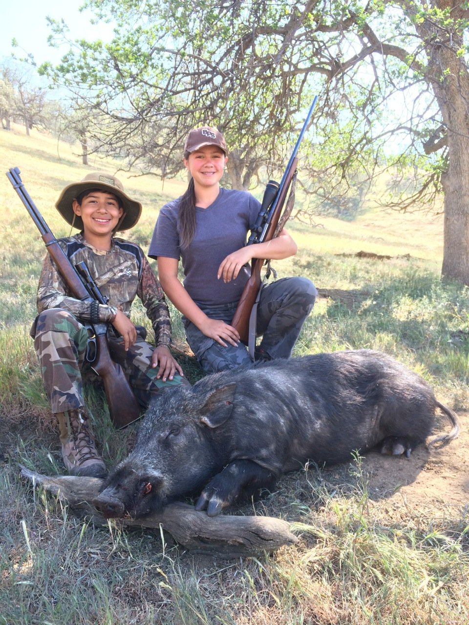 Rmef Youth Blog 2017 Cricket Circuit Round Boar Click Here To Become A Member Of The Rocky Mountain Elk Foundation
