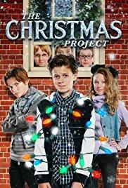 Watch The Christmas Project Online Free 2016 Putlocker
