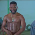 VIDEO | Falz – This Is Nigeria | Download  Mp4