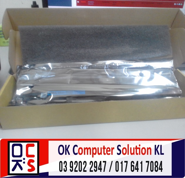 [SOLVED] LAPTOP DELL 3412 BATERI ROSAK | REPAIR LAPTOP CHERAS 3