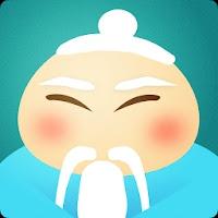 تحميل تطبيق HelloChinise افضل تطبيق لتعلم اللغة الصينية