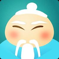 افضل تطبيق لتعلم اللغة الصينية