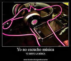 Musica Moda Peliculas Frases De Todo Un Poco Y Algo Mas