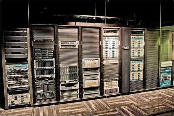 Rekomendasi-untuk-Cloud-Dedicated-Server-Terbaik