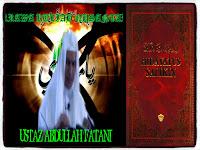 http://arrawa-kuliahnusantara.blogspot.com/2015/06/hidayatush-salikin.html
