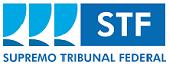 http://www.stf.jus.br/portal/principal/principal.asp