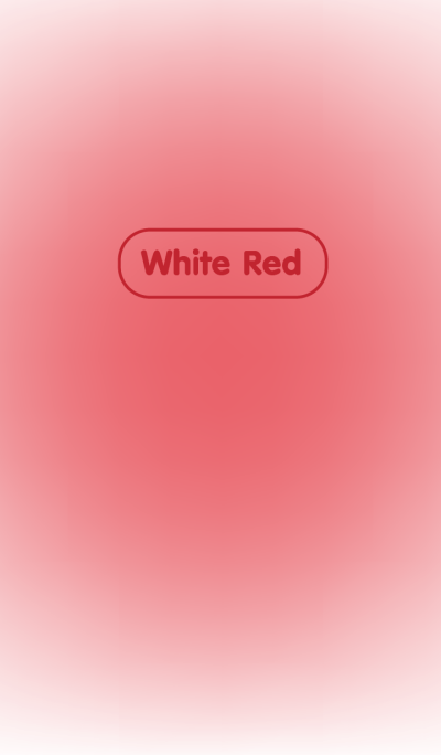 White Red theme