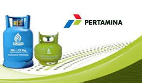 Gas ELPIJI ramah lingkungan