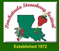 strawberry fest 16