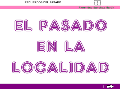 http://ceiploreto.es/sugerencias/cplosangeles.juntaextremadura.net/web/curso_3/sociales_3/recuerdos_pasado_3/recuerdos_pasado_3.html