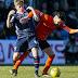 To πιστεύει η Dundee Utd, 3-0 τη Ross County στο Dinwall