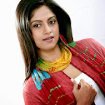 Nadhiya latest hot wallpapers