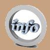 https://coa.inducks.org/issue.php?c=fr/JM+2388