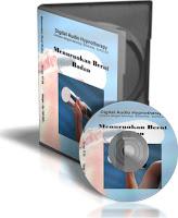 cd hipnoterapi