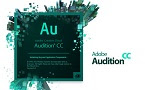 Adobe Audition CC 6.0.732 Full Version