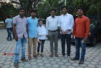 Aarambame Attagasam Tamil Movie Special Show Stills  0025.jpg