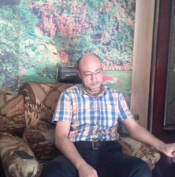 والد محمود البنا, جماعة الاخوان المسلمين, استغلا قضية محمود البنا, اثارة الفوضى,