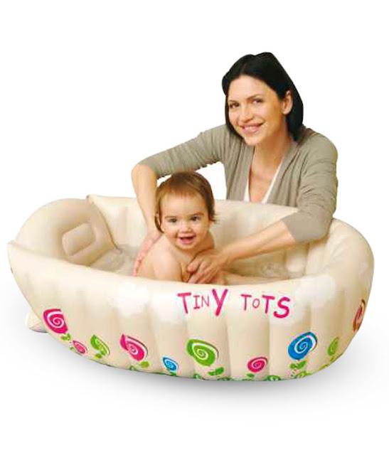 Buy Baby Bath Tub Online India