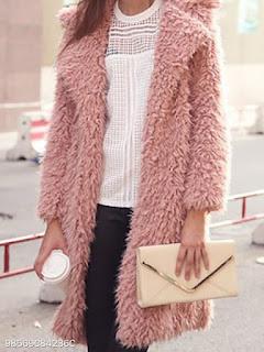 vestuário feminino barato