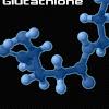Yuk Mengenal Lebih Dalam Tentang Glutathione 'Master Anti Oksidan Terbaik' Untuk Kesehatan