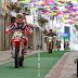 ACTIB organiza Campeonato Nacional de Enduro em Águeda