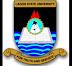 LASU Foundation JUPEB (Supplementary) Admission Form - 2018/2019
