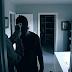 Hangman (2015)