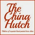 The China Hutch