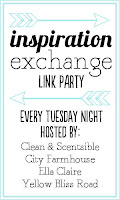 http://www.ellaclaireinspired.com/2014/01/the-inspiration-exchange-link-party.html