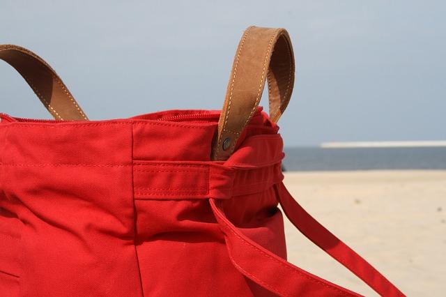 bolsos, correas, asas, bolsas, accesorios, labores, manualidades
