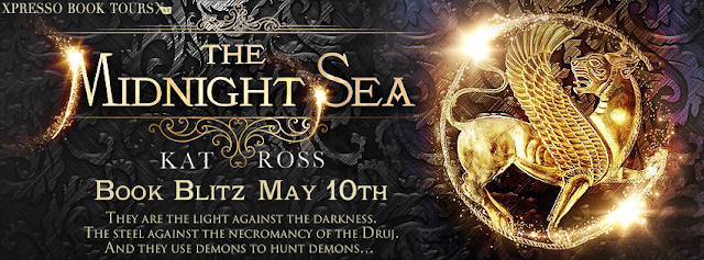 http://xpressobooktours.com/2016/03/23/blitz-sign-up-the-midnight-sea-by-kat-ross/