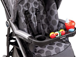 peg-perego-book-plus-tray
