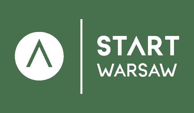 Start Warsaw