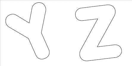 Direito Das Criancas Para Colorir likewise 35 Atividades De Alfabetizacao moreover Desenhos Para Colorir De Borboletas also Desenho Arvore moreover Dicas De Tabuada Para Imprimir Multiplicacao E Divisao. on moldes de numeros para atividades ou