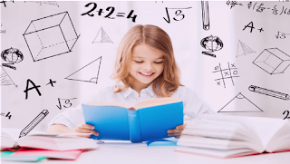 Maths ,Script for Useful maths formula for competitive exam,Script for Useful maths formula for competitive exam,Laws of Indices,Arithmetical Progression (A.P.),