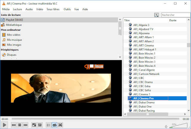 IPTV FreeCCcamNew beIN, AD Sport ,VOD, Osn, Taquilla, PrimaFila Sky ,26/09/2016,IPTV FreeCCCamNew beIN, Sky, Osn, Canal, Yes, PrimaFila 26-09-2016,IPTV beIN Max Taquilla AlMajd Osn PrimaFila Sky MyHD 21,IPTV beIN, Max, Taquilla ,AlMajd, Osn, PrimaFila Sky, MyHD, 21-06-2016,IPTV Osn beIN Max All Pack Sport Csat Sky Art 11/06/2016,IPTV Osn, beIN Max ,All Pack, Sport ,Csat, Sky, Art ,11/06/2016,IPTV Osn beIN Max All Pack Sport Csat Sky,IPTV ,IPTV OSN ,Sports pack m3u, Osn Sports pack m3u, Bein Sports pack m3u, Sports pack m3u iptv. ... #EXTINF:0,beIN MAX 1HD EURO 2016, nabilmai. 10-06-2016 .... Iptv playlists bein osn arabic all sky canalsat all packs 10,IPTV Osn, Art, beIN, Primafila, Sky, All Pack,IPTV beIN Sport PrimaFila Taquilla Osn Sky All 30/05/2016 IPTV beIN ... Taquilla, beIN Sport, Osn, A La Carte, All Sky, Nilesat, all pack Sport box ... سيرفر قنوات BeinSport / beIN MAX ,قنوات عربية لكل السرعات لمدة طويلة 8/6,Pack Bein Sports OSN Arab m3u playlist and iptv,Best IPTV Server,IPTV for PC Kodi,IPTV Channels list,Pack Bein Sports OSN Arab m3u playlist and iptv, IPTV beIN Max,IPTV Taquilla ,IPTV Csat ,IPTV PrimaFila,IPTV Sky,m3u beIN Max ,m3u Taquilla, m3u Csat ,m3u  PrimaFila ,m3u Sky,iptv m3u beIN Max ,iptv m3u Taquilla ,iptv m3u Csat ,iptv m3u PrimaFila ,iptv m3u Sky,iptv m3u free,download iptv m3u,iptv m3u 2016,Iptv FreeCCCamNew beIN Taquilla Osn Sky PrimaFila Canal,